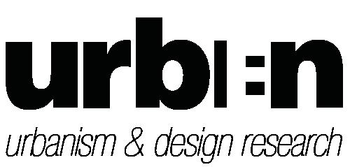 Logo 500px