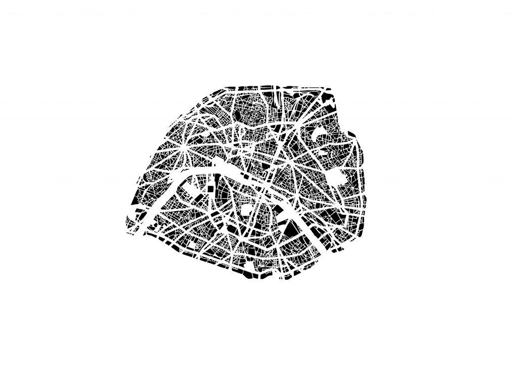 chaincurve-paris-original-1